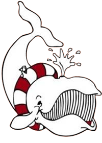 Duikcentrum Moby Dick