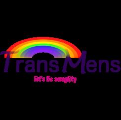 TransMens
