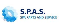 S.P.A.S. Webshop