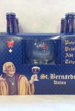 ST.BERNARDUS GV 4x33CL