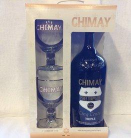 CHIMAY CINQ CENTS MAGNUM
