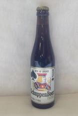 SCHUPPENBOER TRIPEL 33 CL