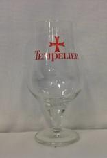 TEMPELIER GLAS