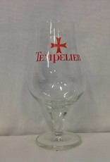 TEMPELIER GLASS