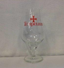 TEMPELIER GLASS