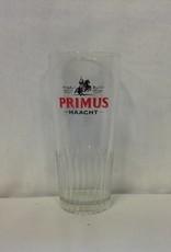 PRIMUS GLAS 25 CL