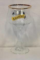 KASTEELBIER GLASS