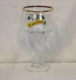 KASTEELBIER GLAS