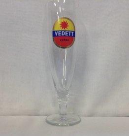 VEDETT GLASS