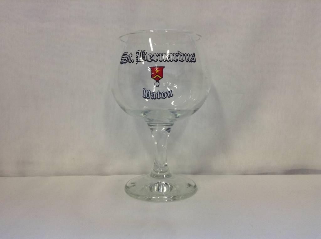 ST. BERNARDUS GLAS