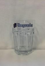 HOEGAARDEN WIT GLAS