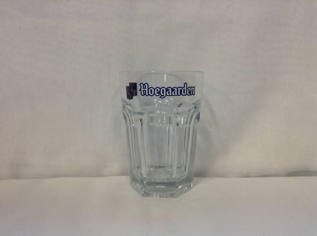 HOEGAARDEN WIT GLASS