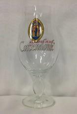 CORSENDONK GLAS