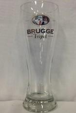 BRUGGE TRIPEL GLASS