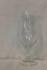 SCHELDEBROUWERIJ GLASS