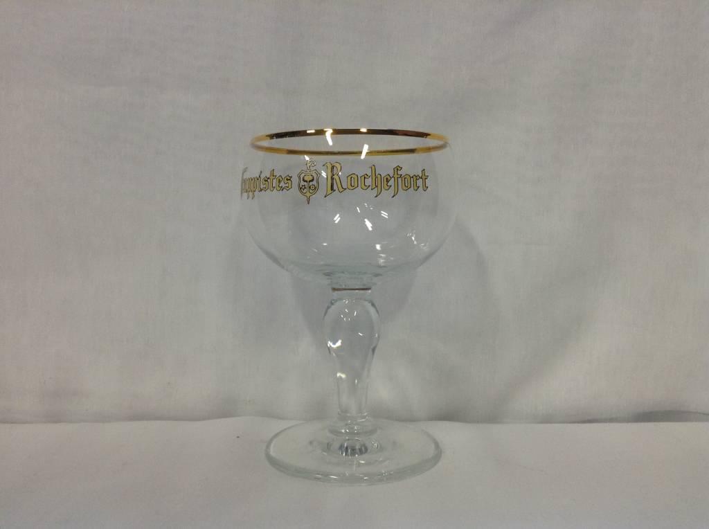 ROCHEFORT GLAS