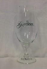 GAGELEER GLAS