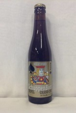 SCHUPPENB. GR.CRU 33 CL