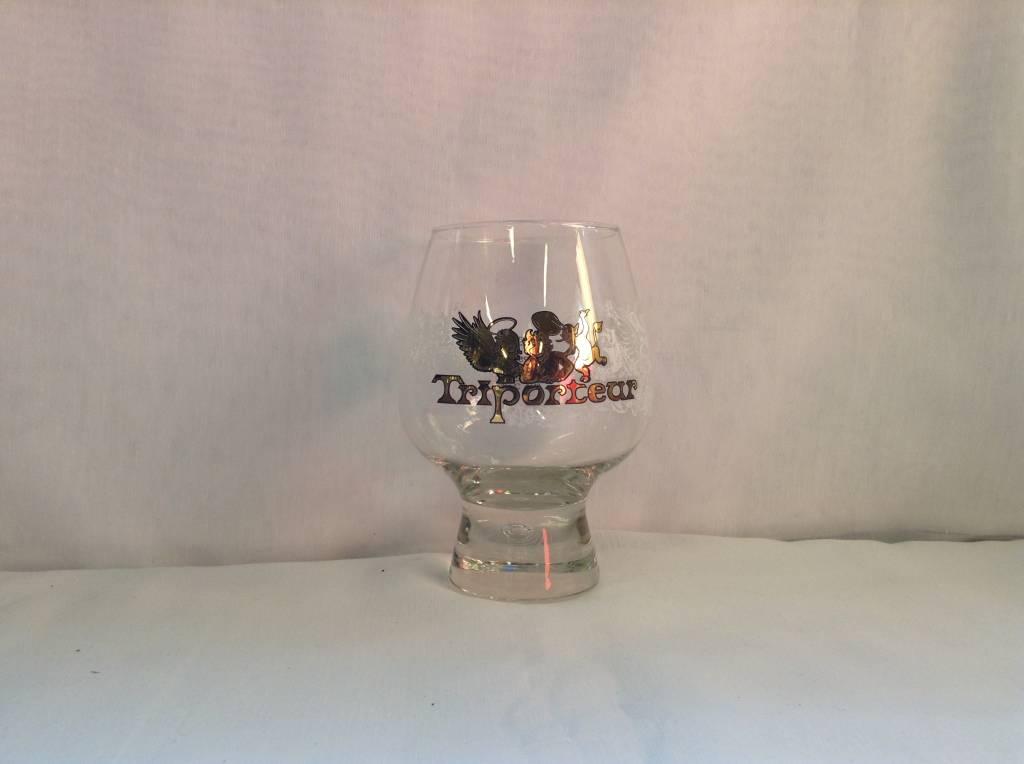TRIPORTEUR GLAS