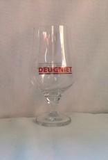 DEUGNIET GLASS