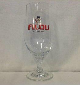 FILOU GLAS