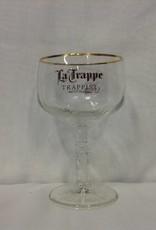 LA TRAPPE GLASS
