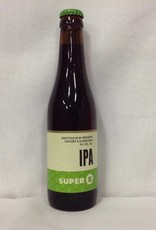SUPER 8 IPA 33 CL