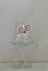 KWAREMONT GLASS
