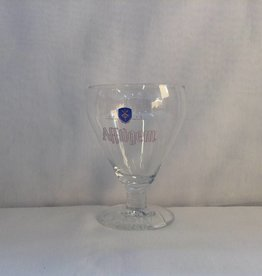 AFFLIGEM GLASS