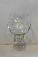 SUPER 8 GLAS