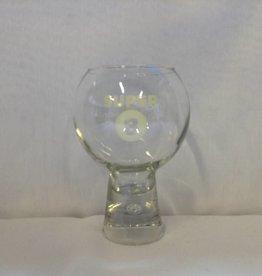 SUPER 8 GLASS