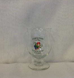 CHOUFFE COFFEE GLASS