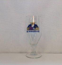 ST. SEBASTIAAN GLAS