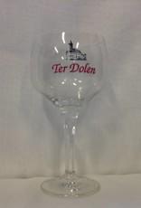 TER DOLEN GLAS