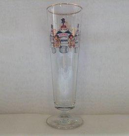 LINDEMANS FLUIT GLAS