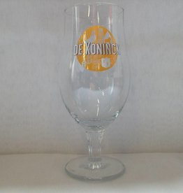 WILD JO GLASS