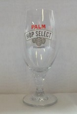 PALM HOP SELECT GLASS