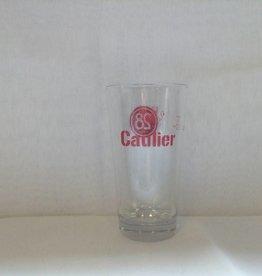 CAULIER GLASS
