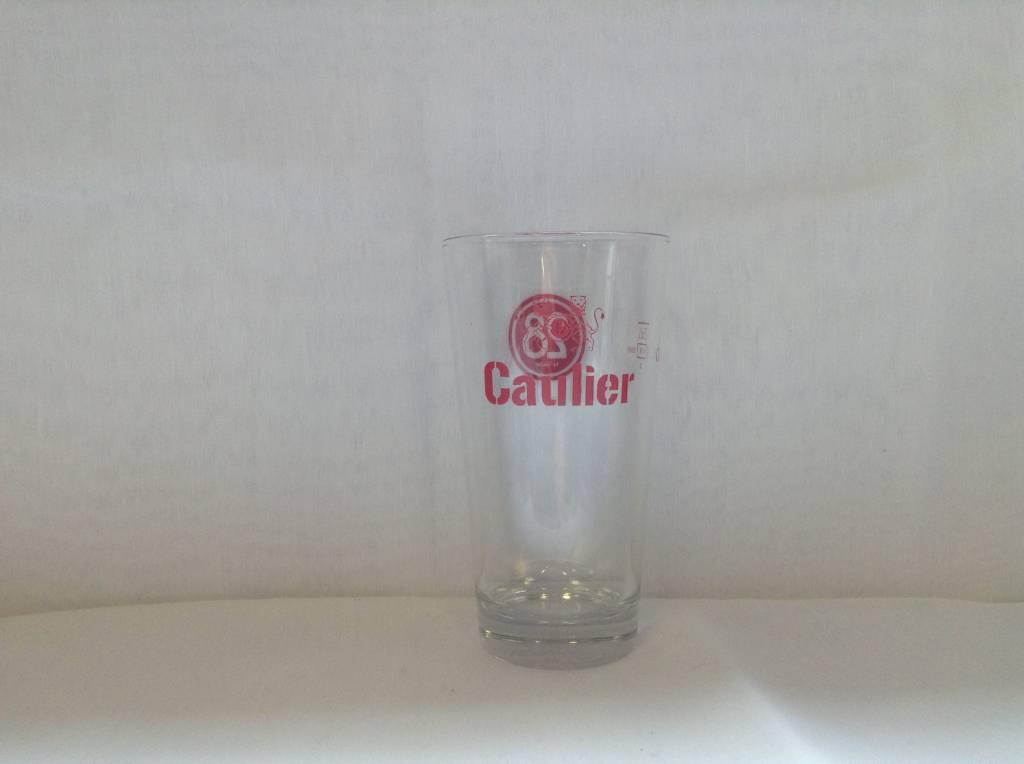 CAULIER GLAS