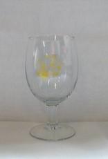 VALS PATERKE GLASS