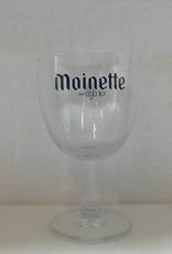 MOINETTE GLAS