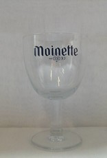 MOINETTE GLASS