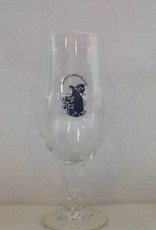 BOERKE+BOERINNEKE GLASS