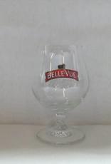 BELLE VUE GLAS