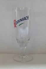 RODENBACH GLAS