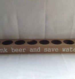 DRINK BEER 8 BUIKFLES