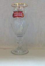 STELLA GLASS