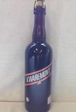 KWAREMONT BLOND 75 CL