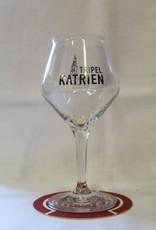 TRIPEL KATRIEN GLAS 33 CL