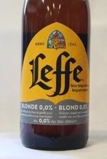 LEFFE BLOND 0,0 33 CL